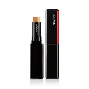 SYNCHRO SKIN Correcting GelStick Concealer, 301 - SHISEIDO MAKEUP, Concealer