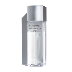 Hydrating Lotion - SHISEIDO MEN,