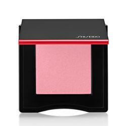 InnerGlow CheekPowder, 02 - Shiseido, Blush