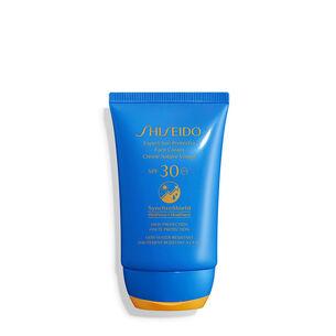 EXPERT SUN PROTECTOR Face Cream SPF30 - SOLAIRE, Expert Sun Protector