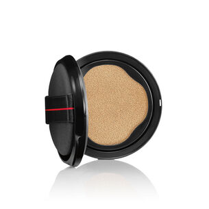 Synchro Skin Self-Refreshing Cushion Compact Refill, 120 - SHISEIDO MAKEUP, Brushes, doosjes & refills