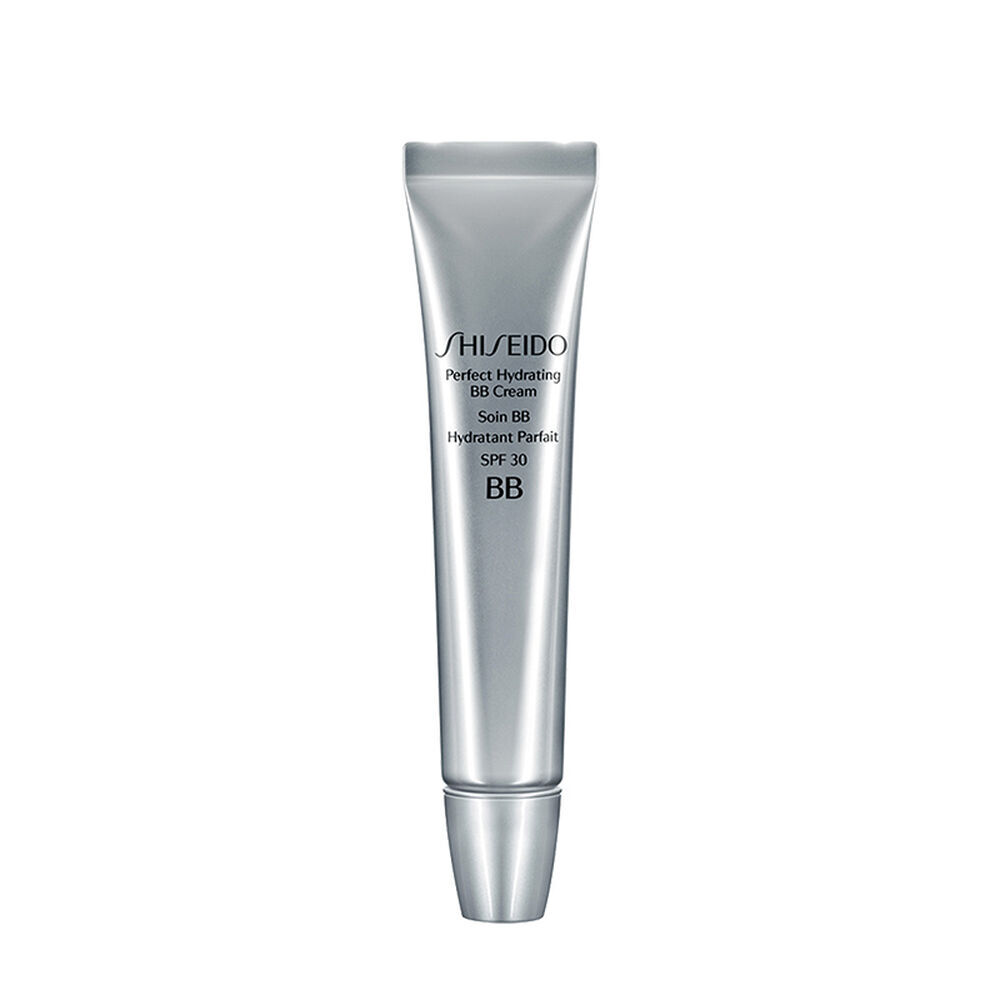 Perfect Hydrating BB Cream SPF 30, DARK