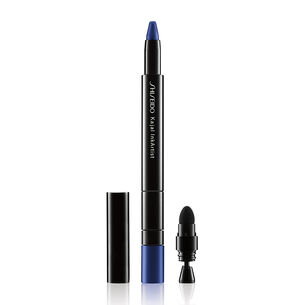 Kajal InkArtist, 08 - Shiseido, Must-haves
