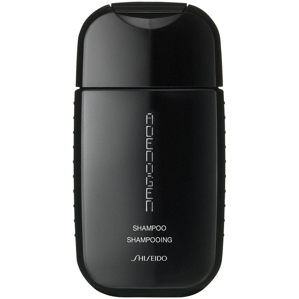 Hair Energizing Shampoo,