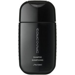 Hair Energizing Shampoo - Shiseido, Haarverzorging