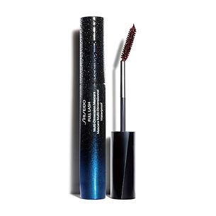 Full Lash Multi-Dimension Mascara Waterproof, BR602 - Shiseido, Ogen