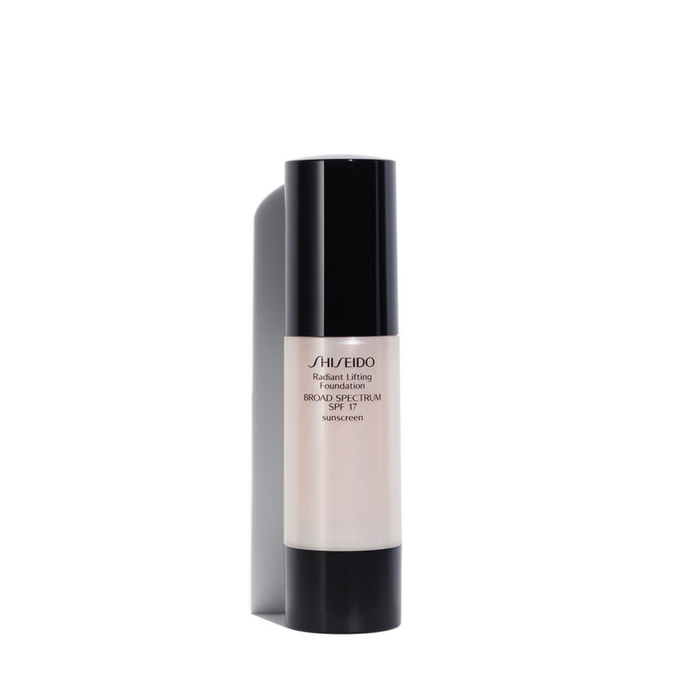 Radiant Lifting Foundation, I60