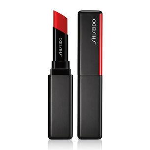 VisionAiry Gel Lipstick, 222 - Shiseido, Lipstick