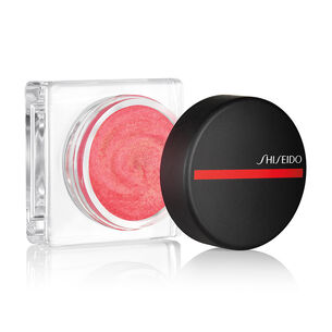 Minimalist Whipped Powder Blush, 01_SONOYA - Shiseido, Must-haves