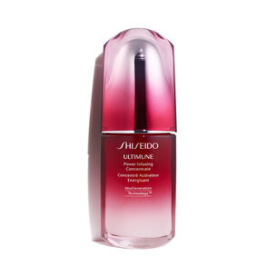 Power Infusing Concentrate - ULTIMUNE, Storefront navigatiegids