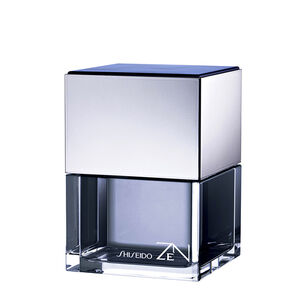 Eau de Toilette - ZEN FOR MEN, Geuren