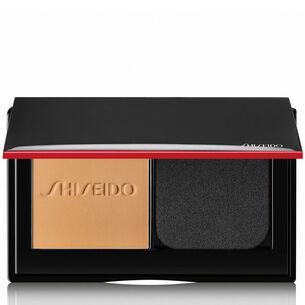 Synchro Skin Self-Refreshing Custom Finish Powder Foundation, 250