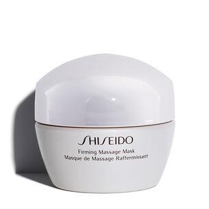 Firming Massage Mask,