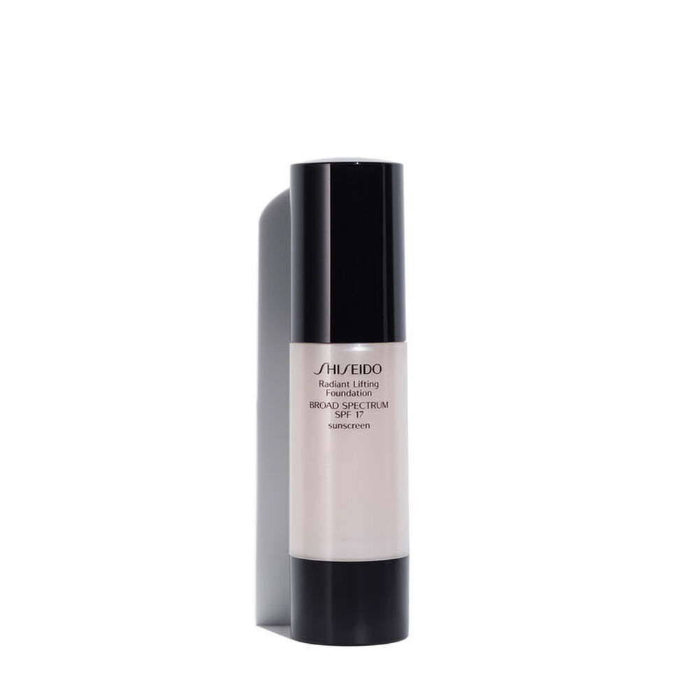 Radiant Lifting Foundation, B100