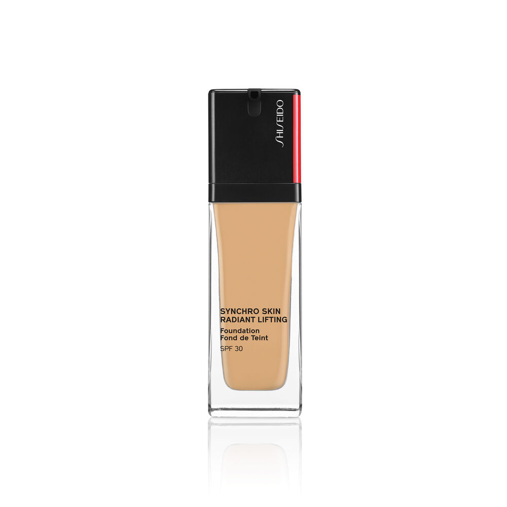 Skin Radiant Lifting Foundation, 340