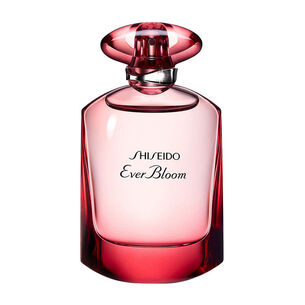 Ginza Flower Eau de Parfum - EVER BLOOM, Geuren