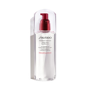 Treatment Softener - SHISEIDO,