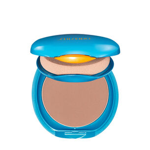 UV Protective Compact Foundation SPF30, 04