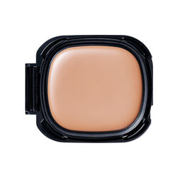 Advanced Hydro-Liquid Compact(Refill), 01 - SHISEIDO, Gezicht