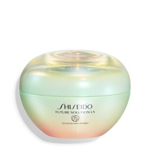 Legendary Enmei Ultimate Renewing Cream - SHISEIDO, HUIDVERZORGING