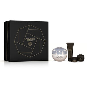 Day Cream Christmas Set - SHISEIDO, Solden