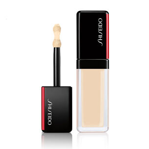 SYNCHRO SKIN SELF-REFRESHING Concealer, 101
