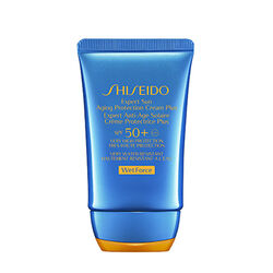 Expert Sun Aging Protection Cream Plus - SUN CARE, Expert Sun Protector