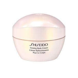 Firming Body Cream - Shiseido, Lichaamsverzorging
