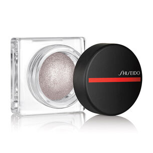 Aura Dew, 01_SILVER - SHISEIDO MAKEUP, Highlighter