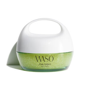 Beauty Sleeping Mask - Shiseido, Maskers