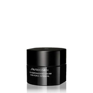 Skin Empowering Cream - Shiseido, Moisturizers