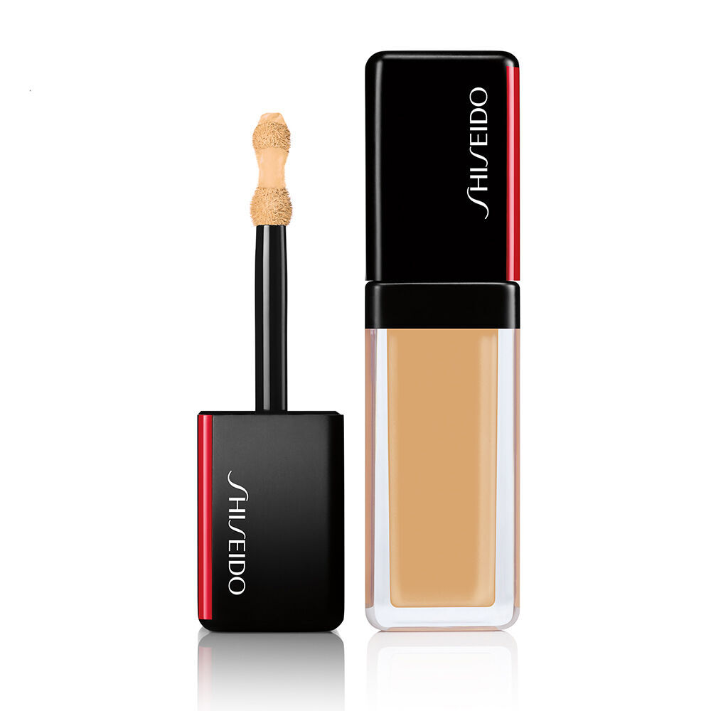 SYNCHRO SKIN SELF-REFRESHING Concealer, 301