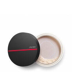 SYNCHRO SKIN Invisible Silk Loose Powder, Radiant - Shiseido, Poeder
