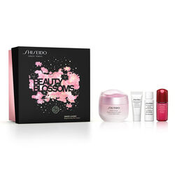Holiday Kit - WHITE LUCENT, Solden