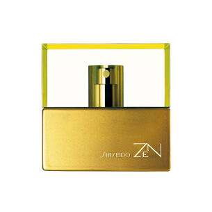 Eau de Parfum 100ml - Shiseido, Geuren