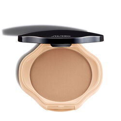 Sheer And Perfect Compact, B60 - SHISEIDO MAKEUP, Foundation
