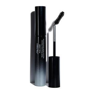 Full Lash Multi-Dimension Mascara, BR602 - Shiseido, Ogen