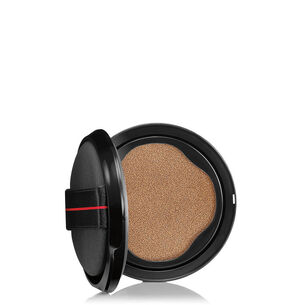 Synchro Skin Self-Refreshing Cushion Compact Refill, 360