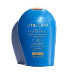 Expert Sun Aging Protection Lotion SPF30 - Shiseido, Gezicht