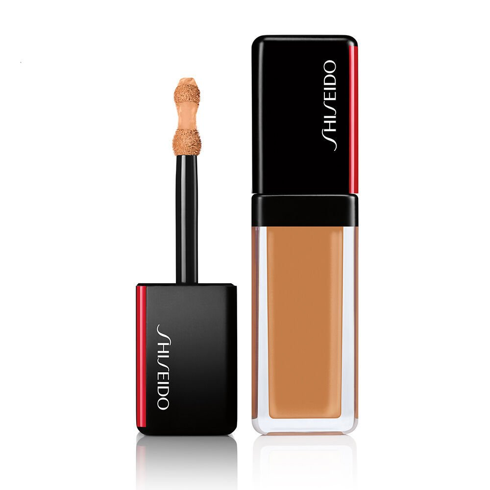 SYNCHRO SKIN SELF-REFRESHING Concealer, 304