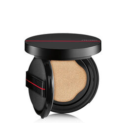 SYNCHRO SKIN SELF-REFRESHING Cushion Compact, 220 - SHISEIDO MAKEUP, Foundation