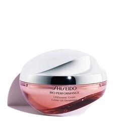 LiftDynamic Cream - BIO-PERFORMANCE, Dag-en nachtverzorging
