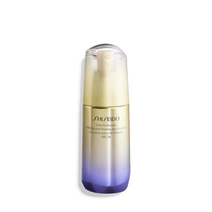 Uplifting and Firming Day Emulsion SPF30 - Vital Perfection, Vital-Perfection