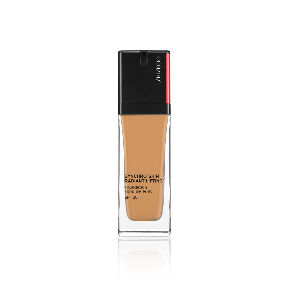 Skin Radiant Lifting Foundation, 360