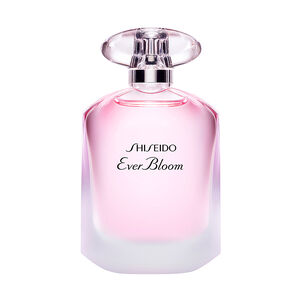 Eau De Toilette - EVER BLOOM, Geuren