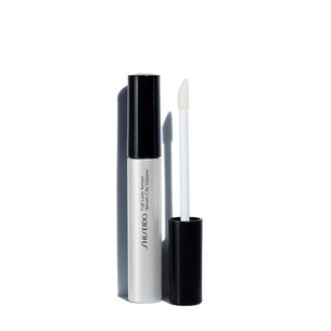 Full Lash Serum,