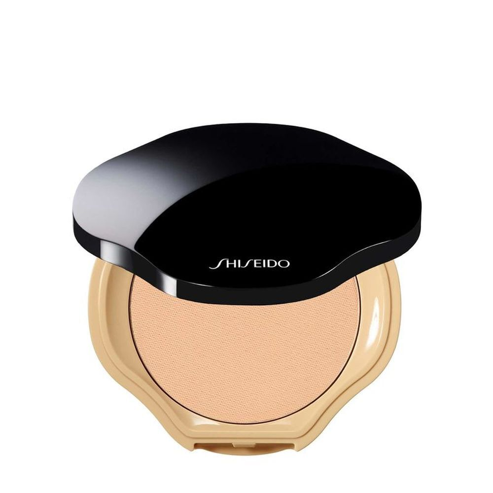 Sheer And Perfect Compact (Refill), B20