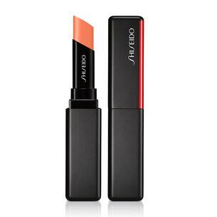 ColorGel Lip Balm, 102_SHEER APRICOT - Shiseido, Lipstick