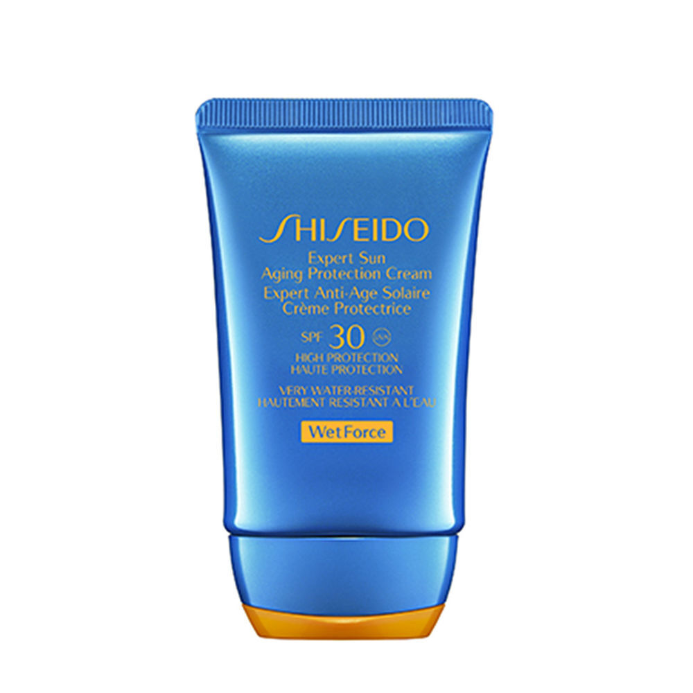 Expert Sun Aging Protection Cream,