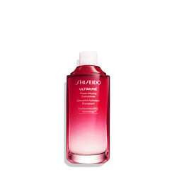 Power Infusing Concentrate - Refill - SHISEIDO, Nieuw